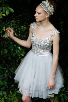 princess sparkle dress