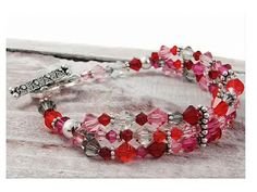 Lots of Free Jewelry Making Tutorials & Lessons: Cords, Wires & Threads for Jewelry Making
