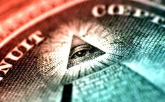 The New World Order And The Rise Of The East | RiseEarth