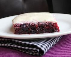 sour cream, blueberry recipes, salad recipes, jello recipes, jello desserts, jello salads, summer salads, blueberry cheesecake, blueberries