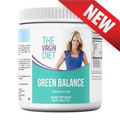 When your body gets the RIGHT stuff, it doesn't crave the wrong stuff. LAST FEW DAYS of my SUPER SALE! Just use this code: SAVEGREEN to get $10 off my new GREEN BALANCE.  http://www.thevirginstore.com/product-p/zfulfilling-tvdgrn-cf.htm  Yes, I get it. Consuming the 5-10 servings of vegetables is a HUGE challenge for many of us. What does that even LOOK like? Click through to my VIDEO to find out.   http://www.thevirginstore.com/product-p/tvdgrn-pl.htm