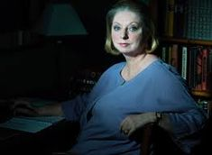 Hilary Mantel's Ten Rules for Writing Fiction.  I really, really loved this list. So excellent if you're serious about your writing.