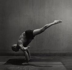 25 Yoga Poses
