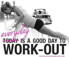 Inspiration | Quotes | Fitness