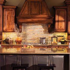 Http Www Pinterest Com Explore Texas Home Decor