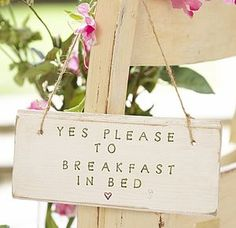 Yes, please! Could someone in my household get on Pinterest? Too much to ask....