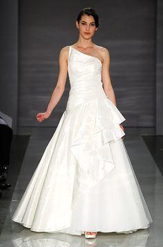 cheap bridal, wedding dressses, cymbelin 2014, bridal gown, ideasdressesveilsand shoe