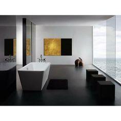 me likey bathtub