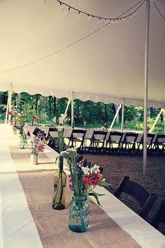 #country #farm #rustic #wedding