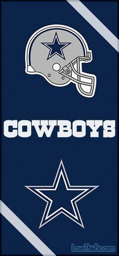 Dallas Cowboys dallas dallas cowboys nfl cowboys