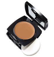Avon  ExtraLasting Cream-to-Powder Foundation SPF 15