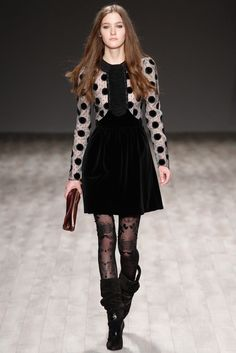 American model Emma Waldo