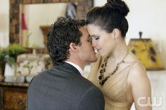 Julian and Brooke sweetest couple