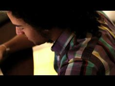 Slow Love - Michael Alvarado (Official Music Video)
