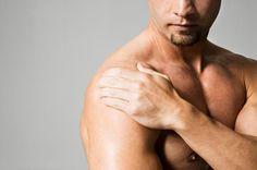 5 Tips for Coming Back Strong After a #Sports #Injury