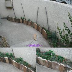Jardins On Pinterest Window Boxes Pallet Herb Gardens