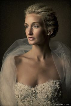 Today ~ on SMP's Little Black Book blog ~ some of the winners of the 2012 WPPI. This bridal portrait by J. Cogliandro Photography won the prestigious Grand Award in the Wedding Division of the 2012 Wedding & Portrait Photographers International Awards of Excellence. We love you Joe!! jcogliandrophotography.com