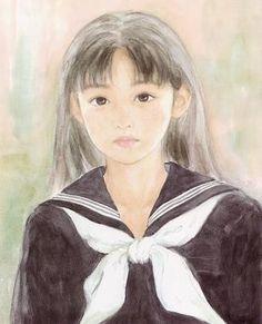 おおた慶文の画像 p1_7