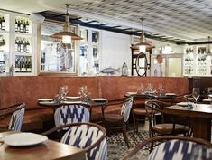 Hotel Court Mallorca Spain - restaurant