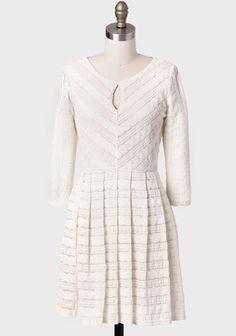 I Dreamed A Dream Lace Dress at #Ruche @Mimi ♥♥