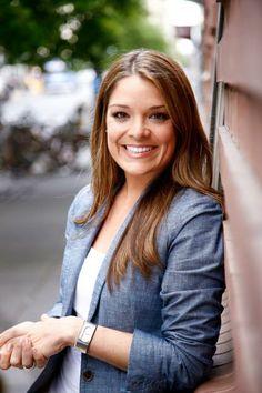 Q with Sabrina Soto | StarTribune.com