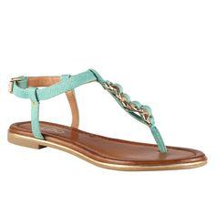 MIRALLES - women's flats sandals @ALDO Shoes.