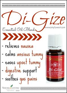 Di-Gize-Essential-Oil-Blend