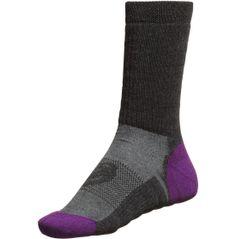 Traci easter on pinterest for Warm cabin socks