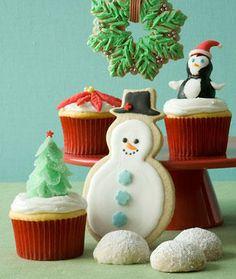 christmas dinners, christmas foods, christmas dinner recipes, christmas baking, christmas cookie recipes, christmas recipes, christmas costumes, christmas party themes, christmas treats