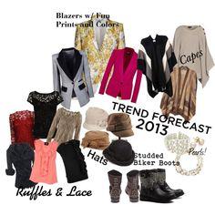sjpayn, closets, 2013 closet, closet fav, polyvore