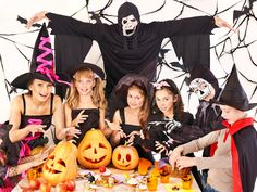 Best and Worst Halloween Candy for Kids' Teeth  Dentists offer tips for treats that won't cause as much tooth decay dentist, halloween parties, news, halloween candy, worst halloween, tooth decay, halloween candi, kids, treat