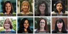 Does the UK parliament have a woman problem? – video interactive http://gu.com/p/4vnbc/tw via @guardian
