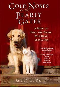 pear gate, book worth