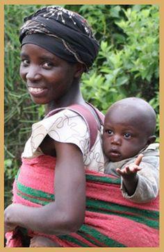 Assist International : Charity Helping Humanity in Afghanistan, Haiti, Uganda, Romania, Honduras and other countries