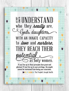lds quotes prophet, lds young women quotes, lds quotes for young women, lds quotes for women, joseph smith quotes, lds quotes women, lds prophets quotes