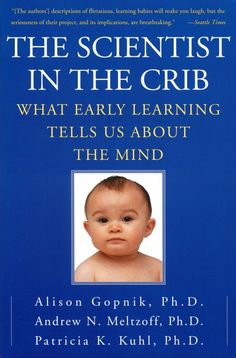 10 books that should be required reading for parents   #BabyCenterBlog