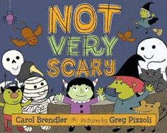 JJ CELEBRATIONS BRE. Loving surprises and fearing almost nothing, brave little monster Melly accepts her cousin's invitation to a big surprise and sees skittish skeletons, a coal-black cat and ghoulish goblins on her journey.