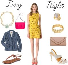 what to wear to a baby shower my style pinterest