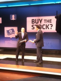 Should you buy Facebook's stock? Jim Cramer weighs in.