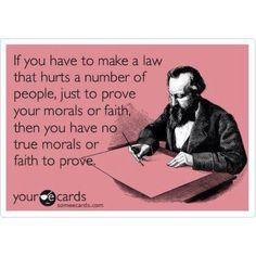 Eff you bigots.