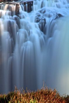 Zimbabwe#Repin By:Pinterest++ for iPad#