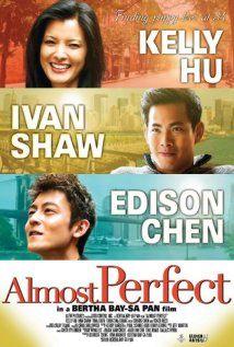 Almost Perfect - Directed by Bertha Bay-Sa Pan