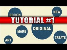 aftereffect tutori, cs5 typographi, motion graphic, tutori animationcomput, typographi anim, anim tutori