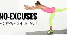 gym equipment workout, fit, tone, inch, no equipment workouts, noequip workout, healthi, gym weights, motiv