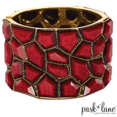 """Facebook contest for 8/5/13. Park Lane will be randomly selecting at least 5 winners throughout the day until 5pm central to receive a fabulous jewelry sample prize!!!! """"Like"""" & """"Share"""" the """"Shanghai Bracelet"""" Official Park Lane POST on the Jewels by Park Lane Inc. Page to be entered!"""