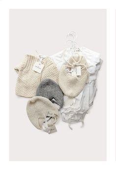 underwearables by Paul+Paula,