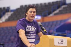 OSHIE - speaking out for Alzheimer's