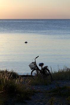 Visby, Gotland, Swed