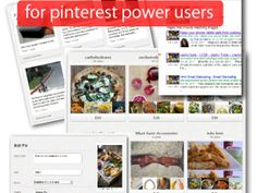 Seven essential tricks for Pinterest power users - CNET Mobile