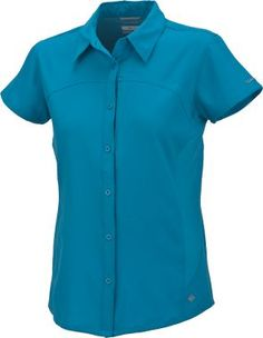 Columbia fishing shirts sale on pinterest fishing shirts for Cabela s columbia shirts